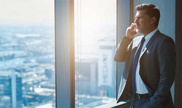Executive Mentoring Persönliches Coaching